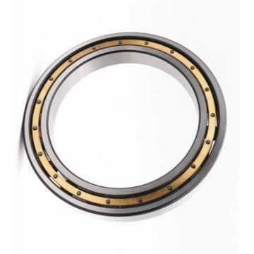 Taper Roller Bearing New NTN NSK Nbc Koyo with Seals Flange ID 20 25 28 30 40 50 60 75 80 Od 47 55 90 150 Model No. 32218