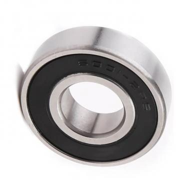 6308 6308zz 6308 2RS 40*90*23mm Bearing and Japan NSK Deep Groove Ball Bearing 6308DDU C3 / 6308zz