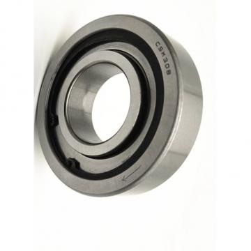 Anti-corrosion PTFE cage ZrO2 full Ceramic Bearing 688