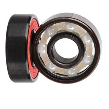 dental handpiece spare part ceramic bearing SR144 3.175*6.35*2.38 ball bearing SR144TLZN