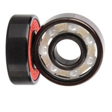 Mini jet engine track bearing 624 ceramic bearing