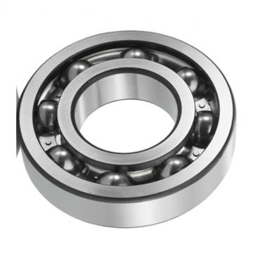 Machine parts cylindrical roller bearing N208 NU208 NUP208 NJ208 NU208E roller bearing
