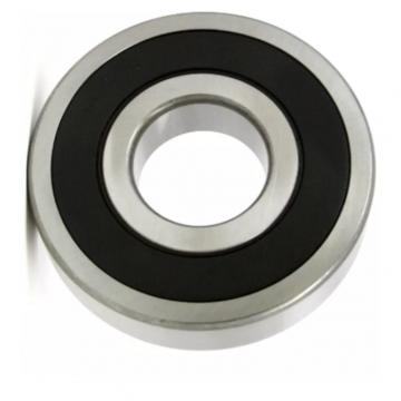 High speed cylindrical roller bearings NU206 SKF NU206 size 30*62*16