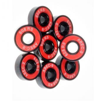 EXcavator parts timken taper roller bearings 14130/14274 14139/14283 15100/15245 15101/15244 timken roller bearing for Peru
