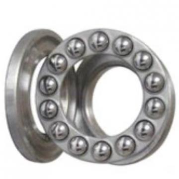 Genuine KOYO NSK NTN TIMKEN Taper Roller Bearing 32207
