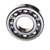 High Quality Bearing Super Precision KF040CPO Thin Section Bearing For Machine/Robot