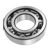 Machine parts cylindrical roller bearing N208 NU208 NUP208 NJ208 NU208E roller bearing