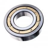 Roller bearing cylindrical roller bearing NU2210 NUP2210 NJ2210 50X90X23mm making machine