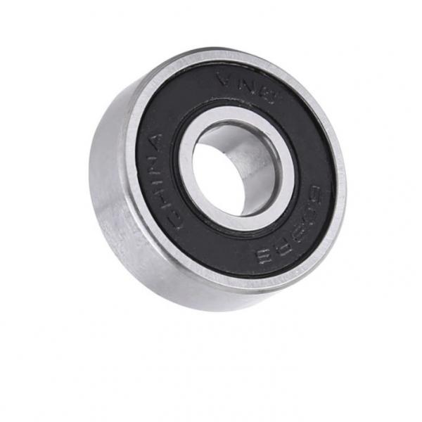 SKF Tapered Roller Bearing 32021/X/X/Q 32011/32012/32013/32014/32015/32016/32017/X/Q #1 image