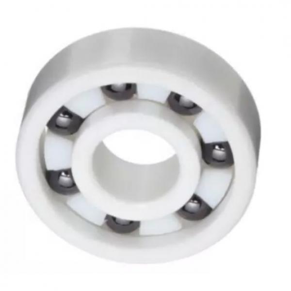 China original oem custom any size 48393/48320 tapered roller bearing #1 image