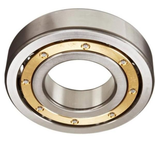 Auto parts Timken taper roller bearings 15119/15250 15120A/15245 P6 precision bearing TIMKEN for Georgia #1 image